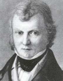Karl Streckfuß