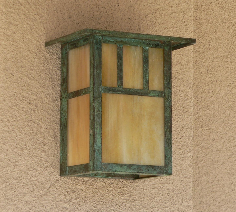 File:Sutton House (McCook, Nebraska) Garage Exterior Light.JPG Part 81