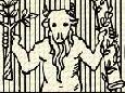 Szatír (heraldika).PNG