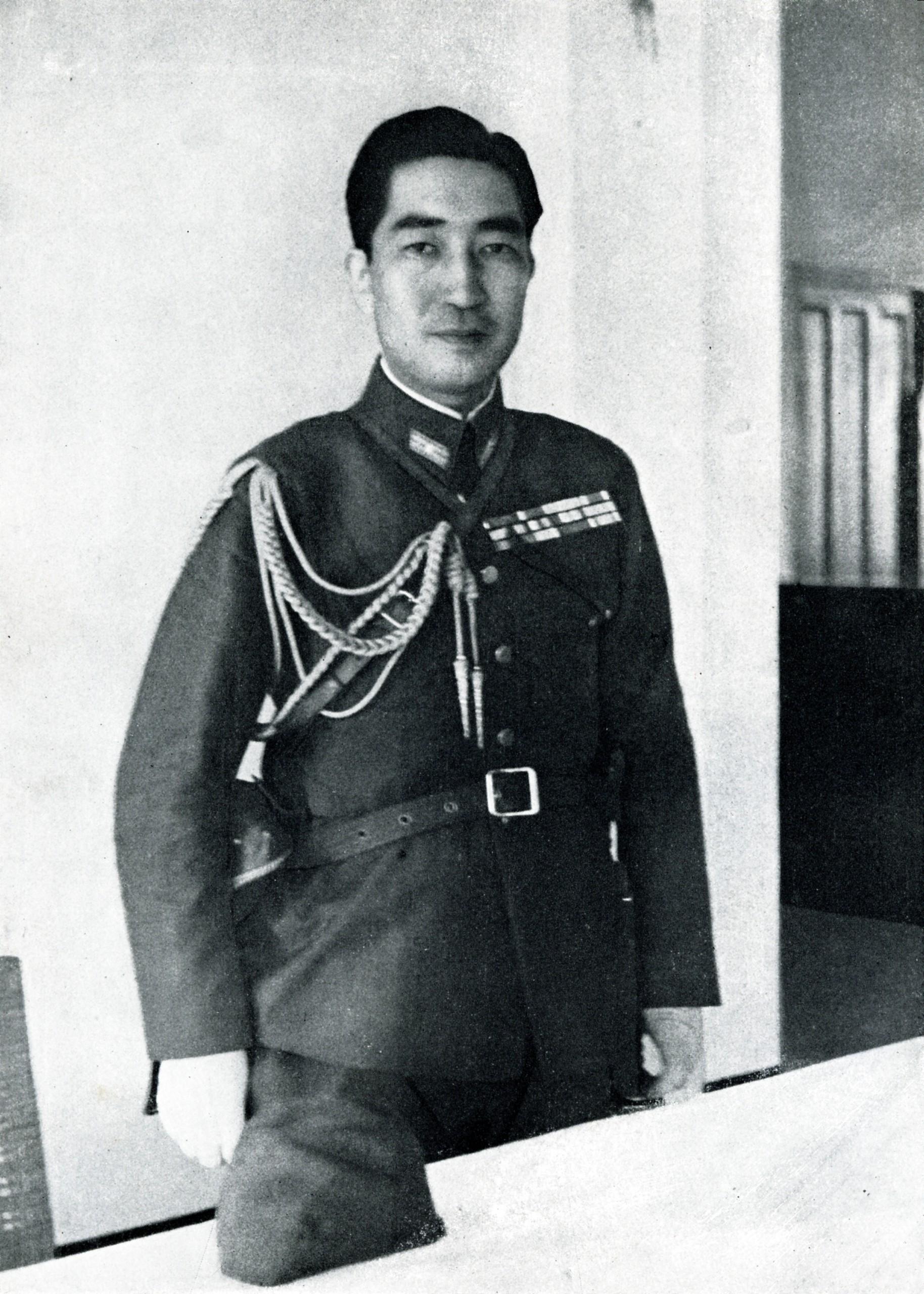 Takedanomiya Tsuneyoshi.jpg