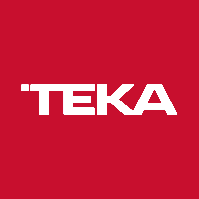 Teka - Wikipedia