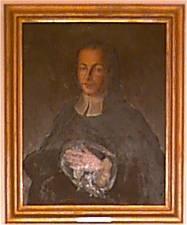 Tessedik Sámuel portréja, 19. sz. festmény.jpg
