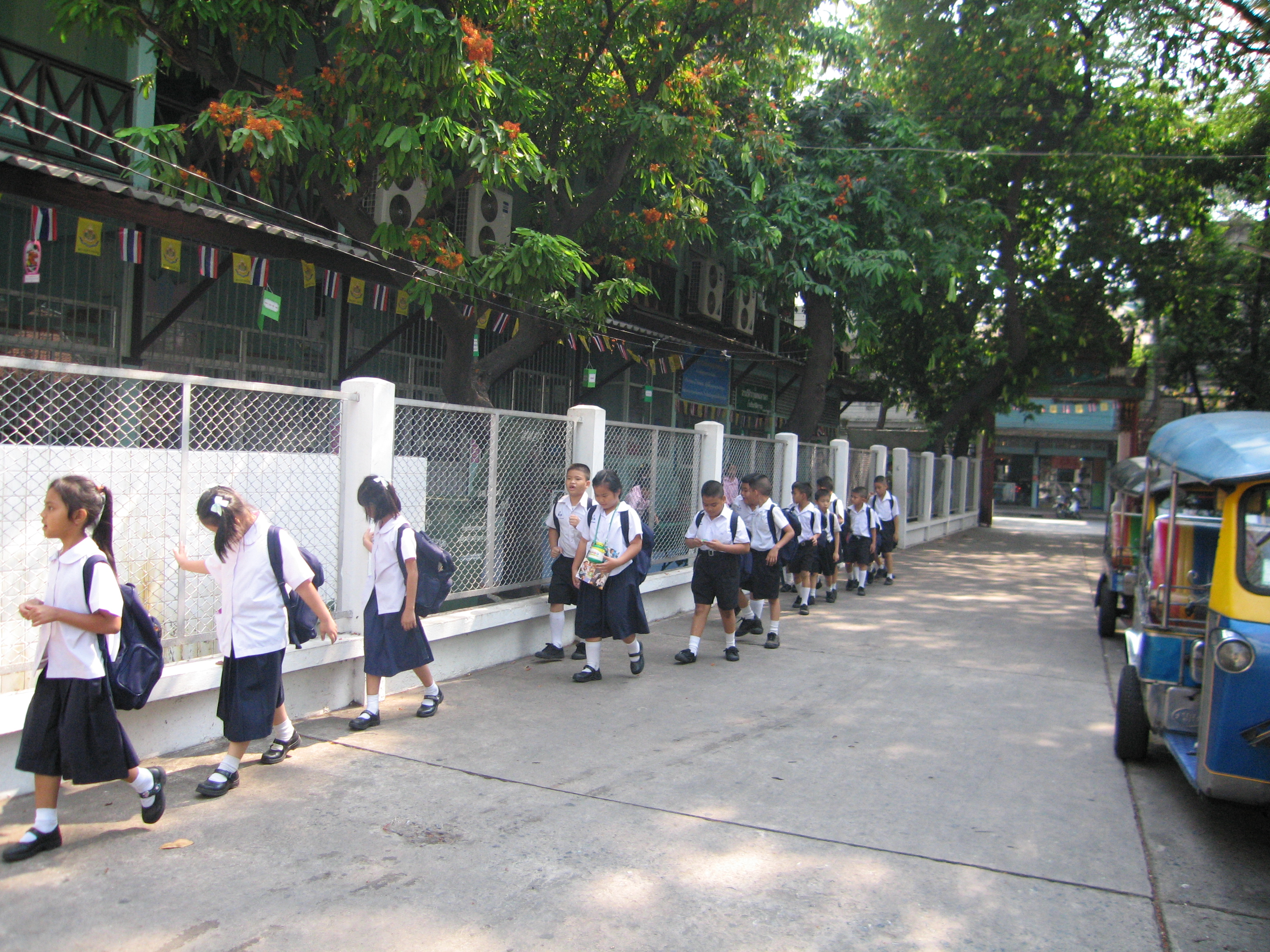 Schooluniform Wikipedia