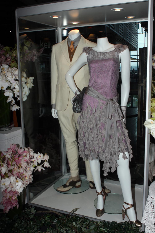 File:The Great Gatsby Fashion (10032907443).jpg - Wikimedia Commons