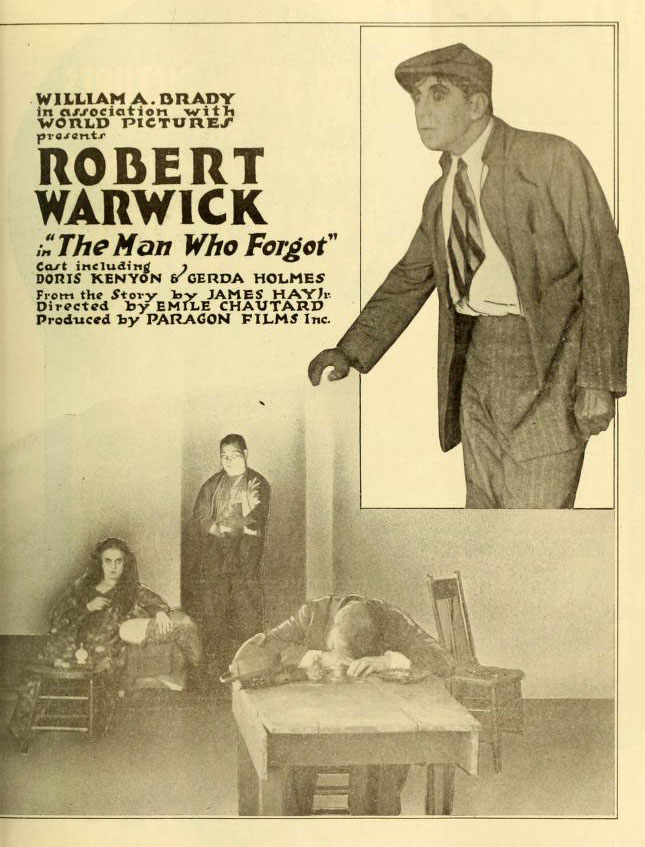 Image Result For Addicted Film