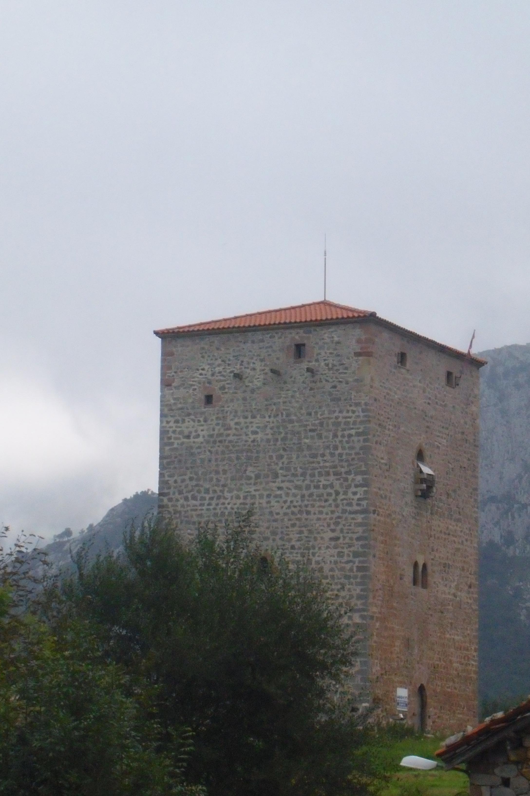 Resultado de imagen de torre rubín celis