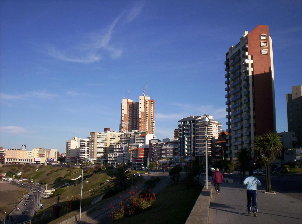 Mar Del Plata Wikiwand