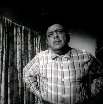 Touch_of_Evil-Akim_Tamiroff2.JPG