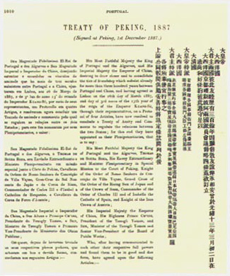 sovereignty and treaties Read the treaty page 3  some people argue that there are two treaties: te tiriti,  especially with regard to the crucial question of sovereignty.