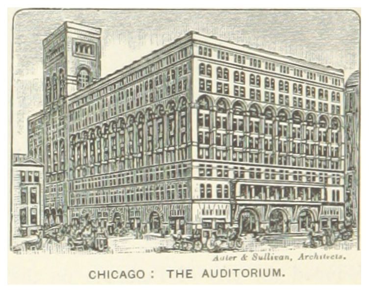 File:US-IL(1891) p218 CHICAGO, THE AUDITORIUM.jpg