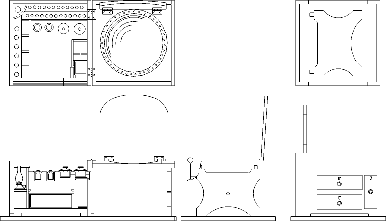 US224253 SHOE MAKERS CABINET OR BENCH.png