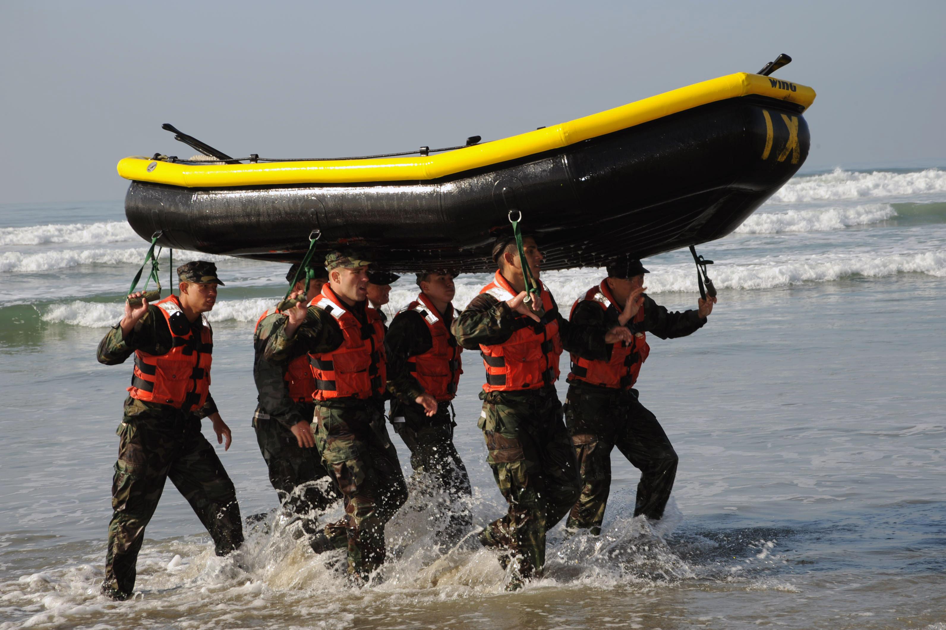 Team Building Training Resources