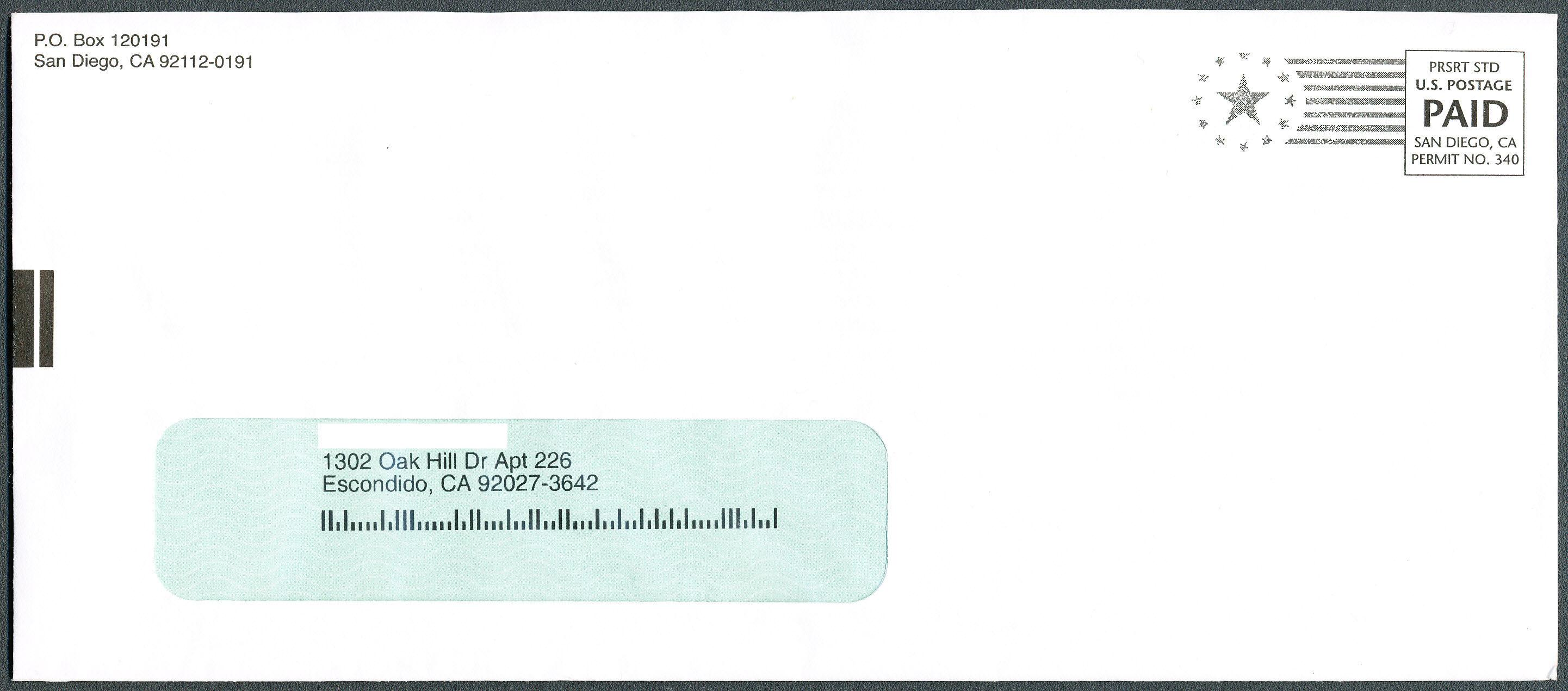 File US letter 2008 16 Wikimedia mons