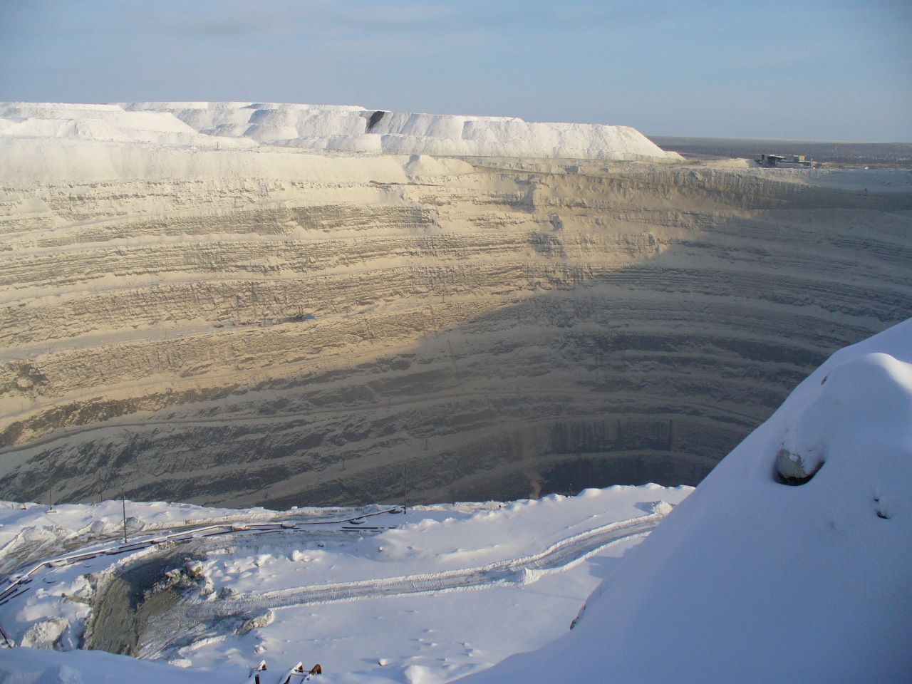 omg-facts-mirny-diamond-mine-might-be