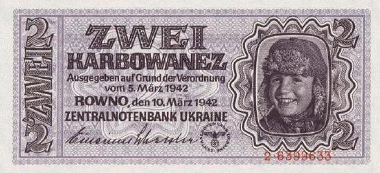 Ukraine-2Karbowanez-1942 f.jpg