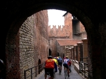 Image:Verona 2.jpg