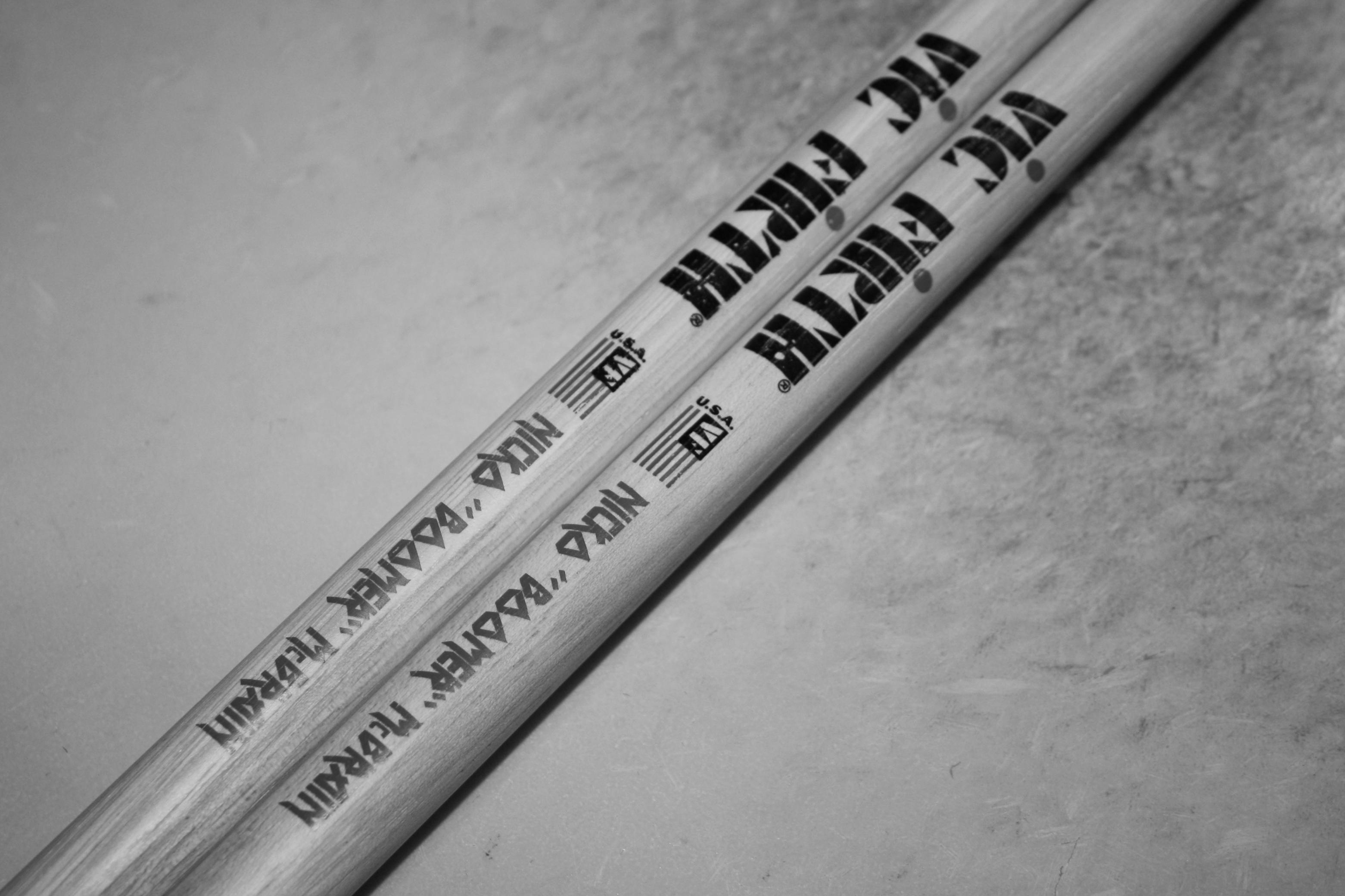 Nico_Drumstick