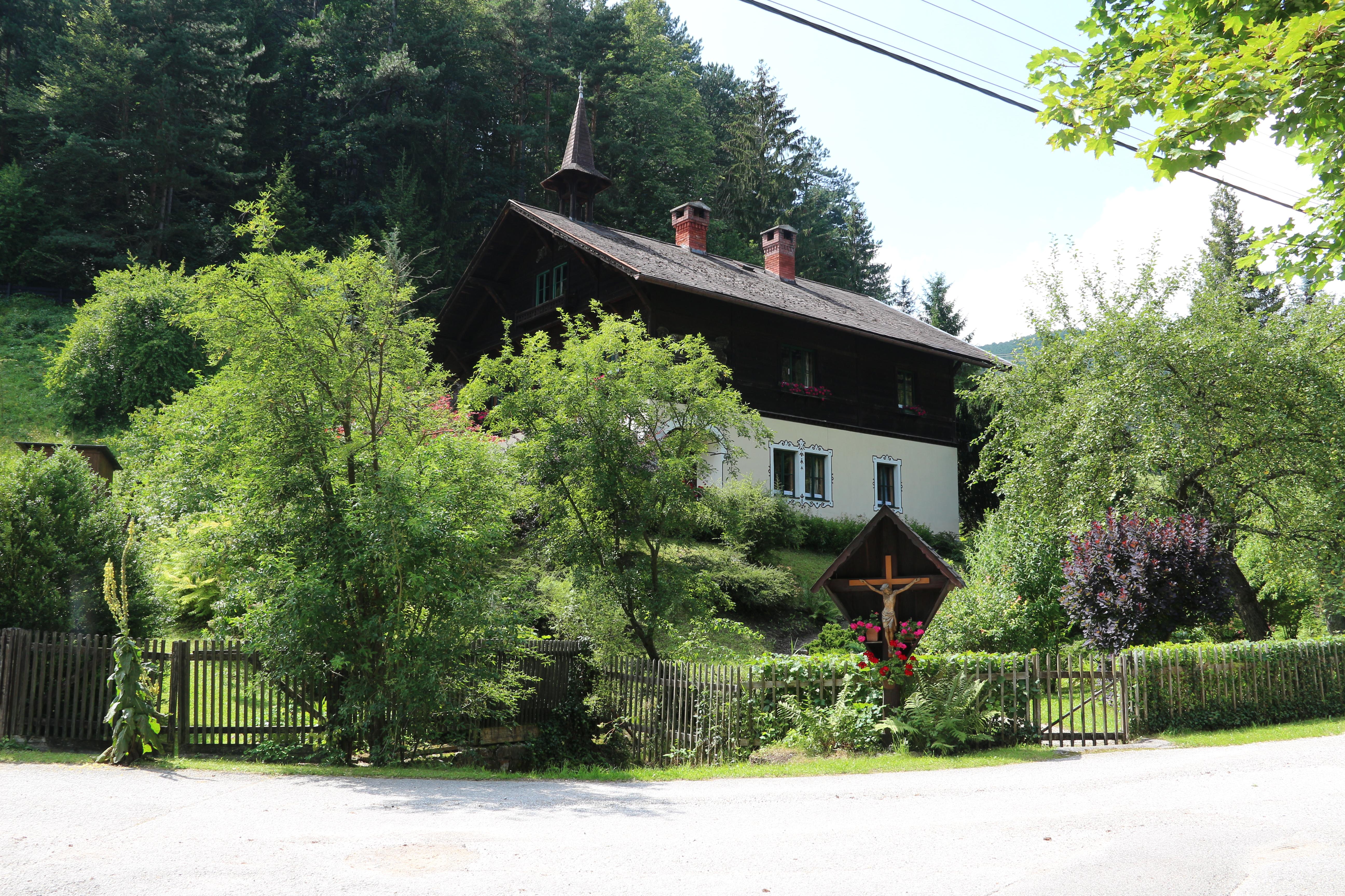 Villa Schmidt file villa schmidt gutenstein jpg wikimedia commons