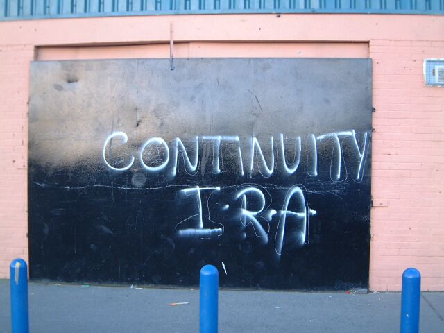 File:Wall Slogans 21.jpg