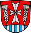 Wappen Biebelried.png