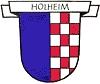 Wappen Holheim.jpg