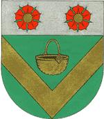 Wappen_Schenkelberg.png