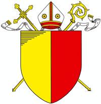 Sedisvacanz Bistum Hildesheim 1724