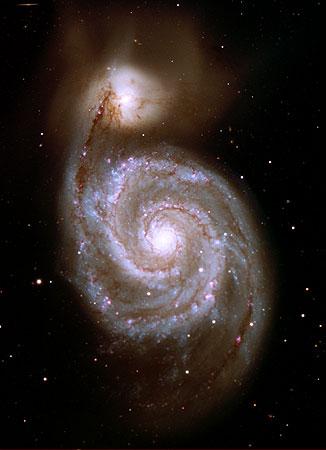Archivo:Whirlpool (M51).jpg
