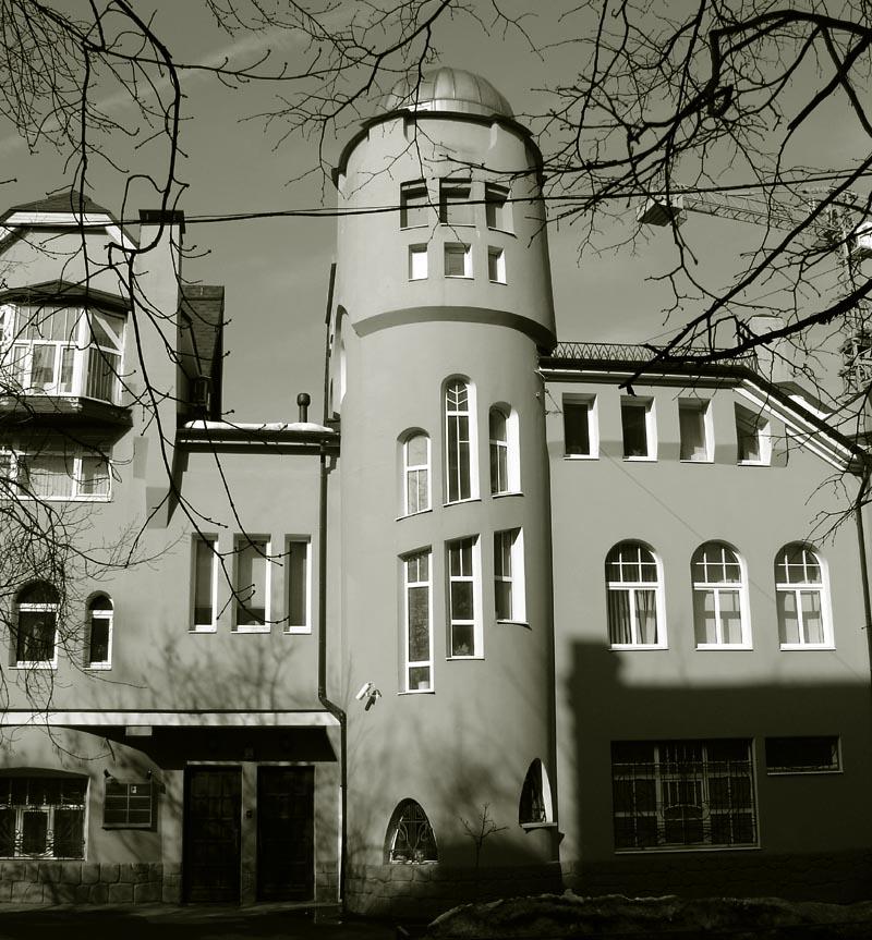 Базы сайтов Вадковский переулок оптимизация сайта Солнечная улица (деревня Зименки)