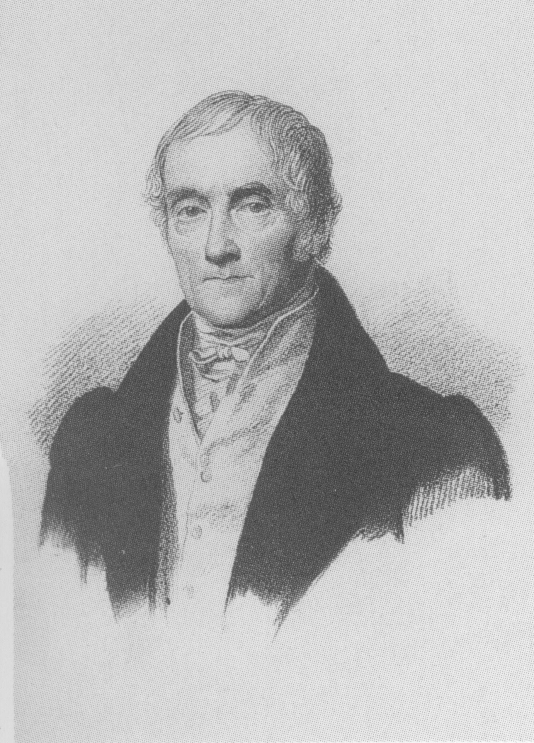 Wilhelm Traugott Krug.