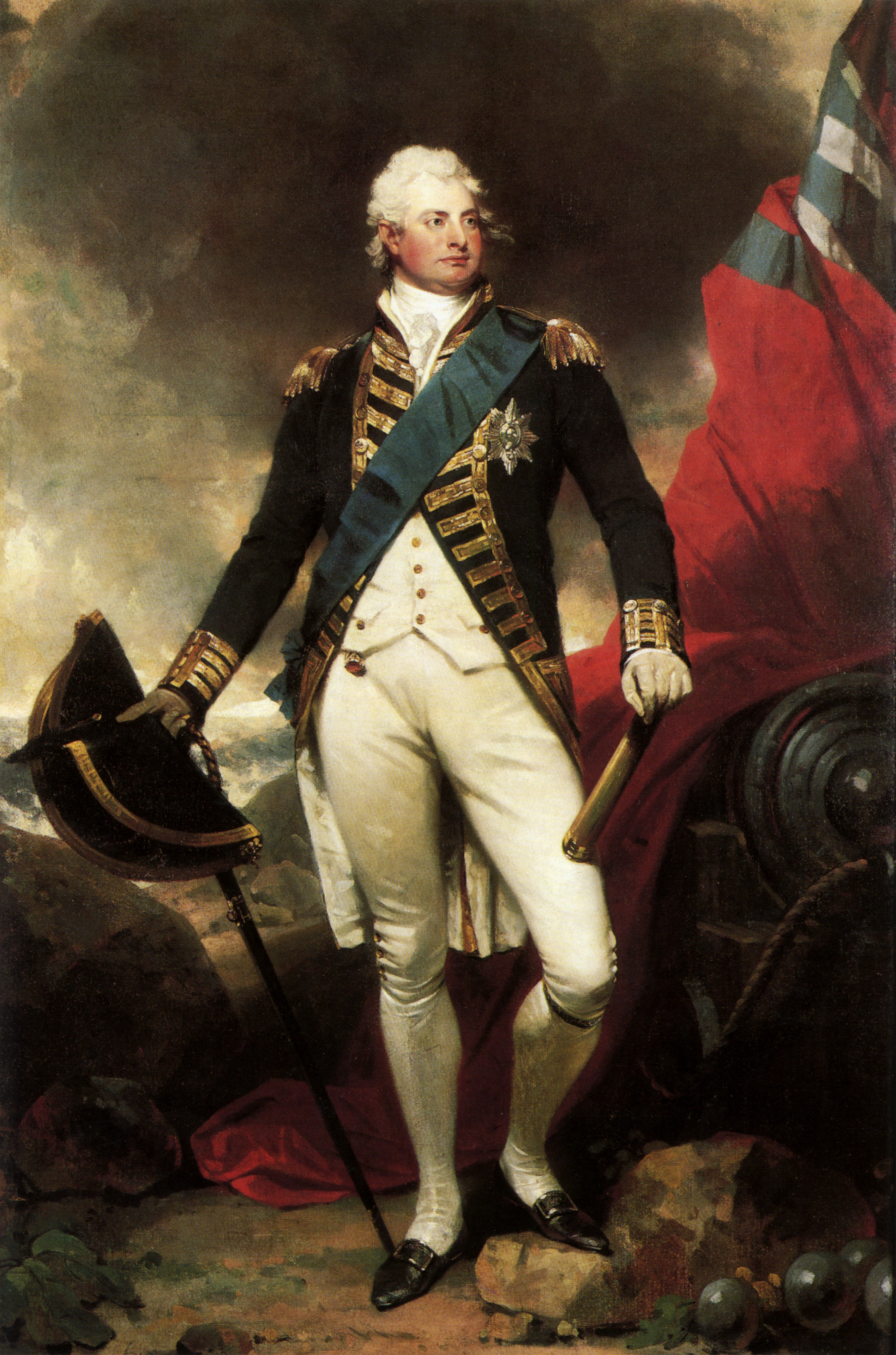 Image result for william iv of england