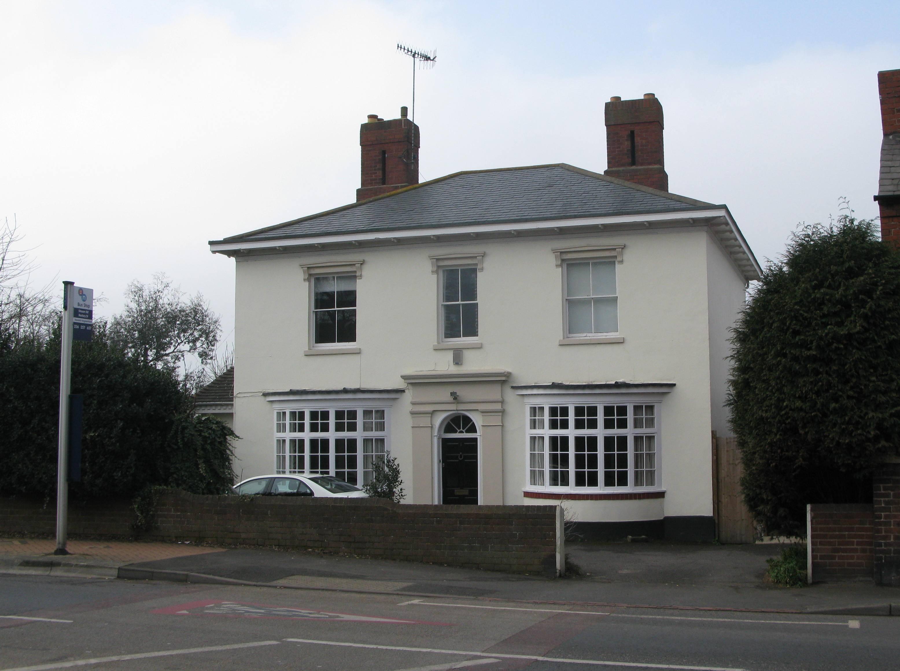 File:Wordsley The White Lodge.JPG