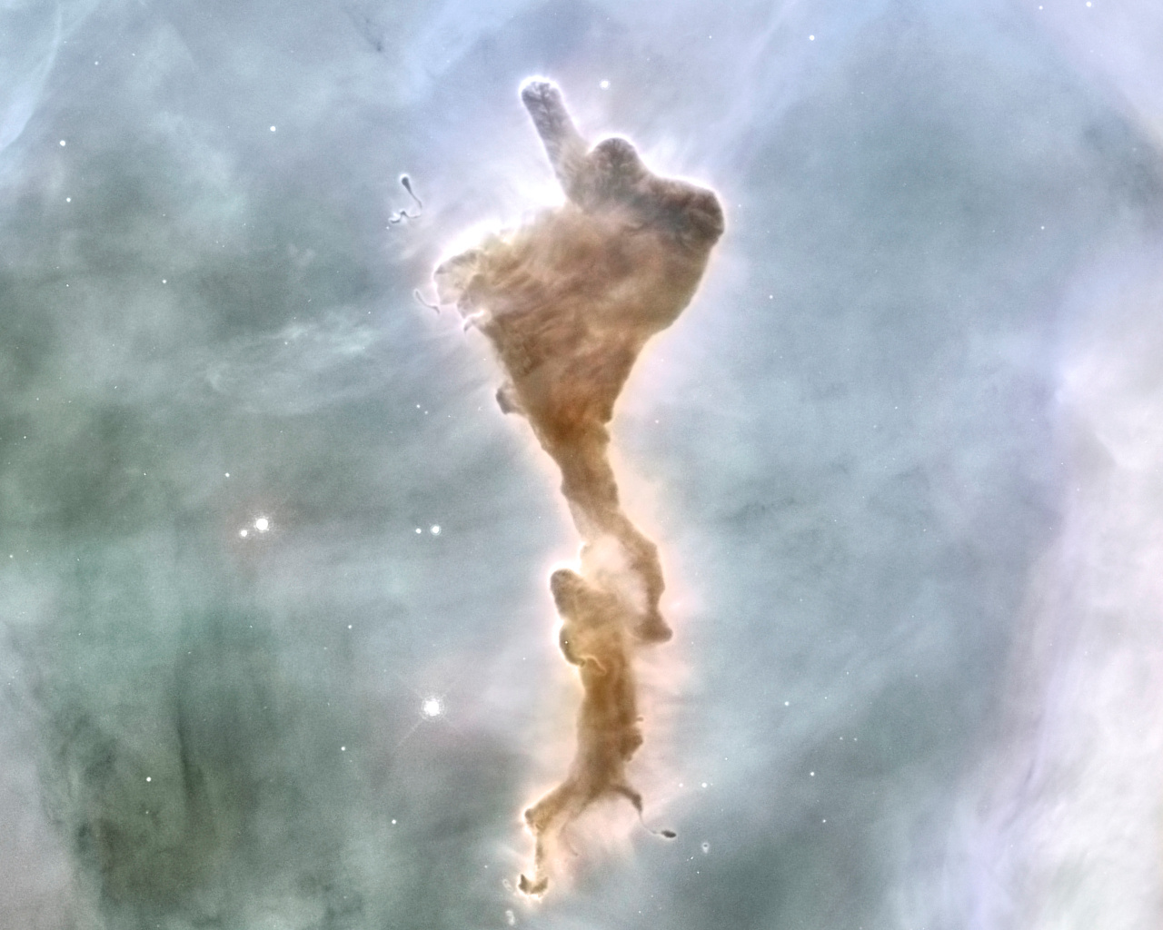 Molecular Cloud Wikipedia