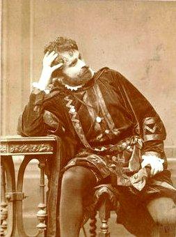 Fájl:Ódry Lehel-Hamlet.jpg