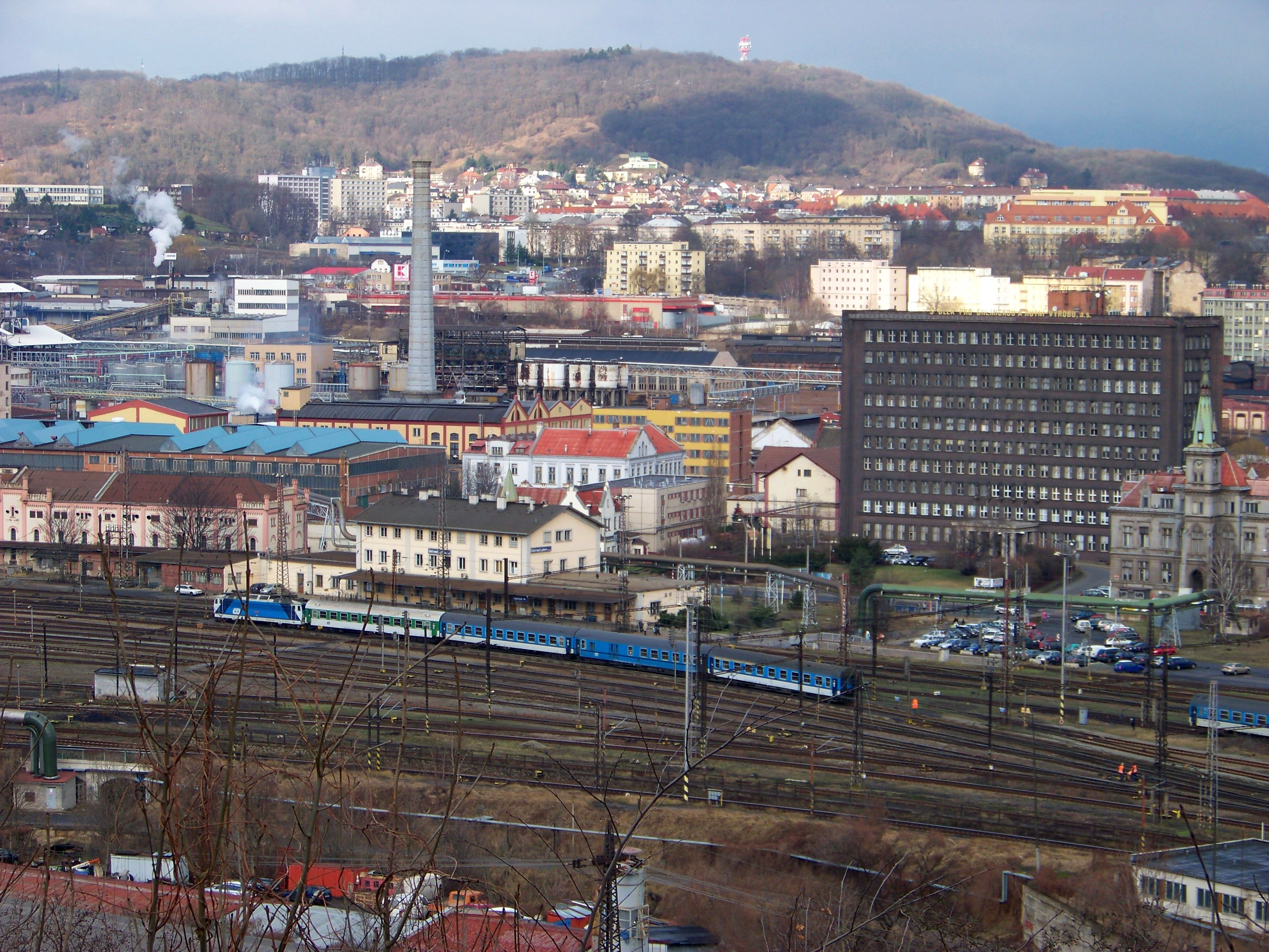 usti nad labem bbw dating site Plan your vacation in usti nad labem with routeperfect free trip planner easily create your czech republic trip and save up to 20%.