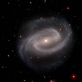 00Galaxy_NGC1300.jpg