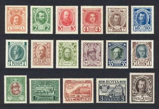 Картинки по запросу марки