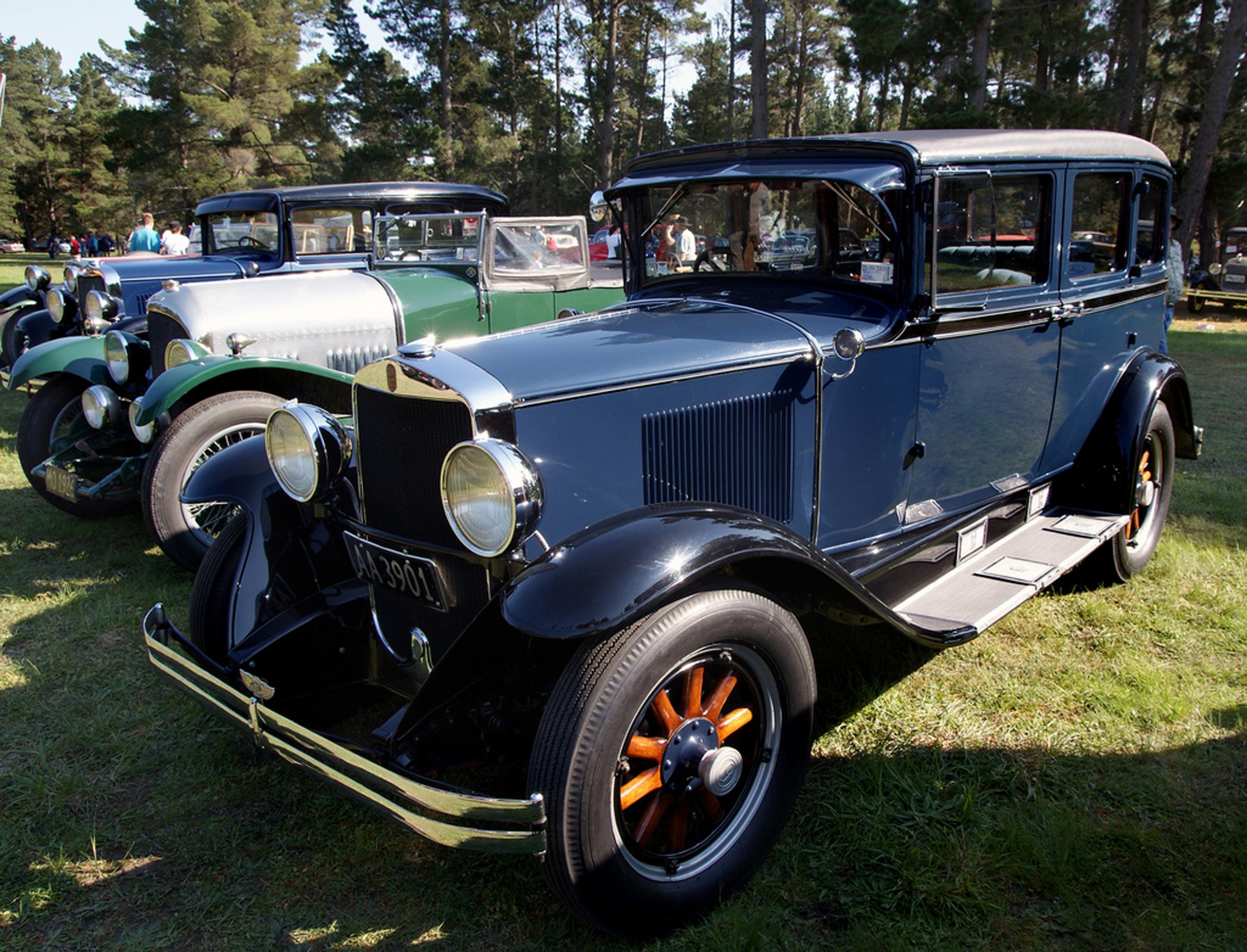 File:1929 Graham-Paige 612 (14417338853).jpg - Wikimedia Commons