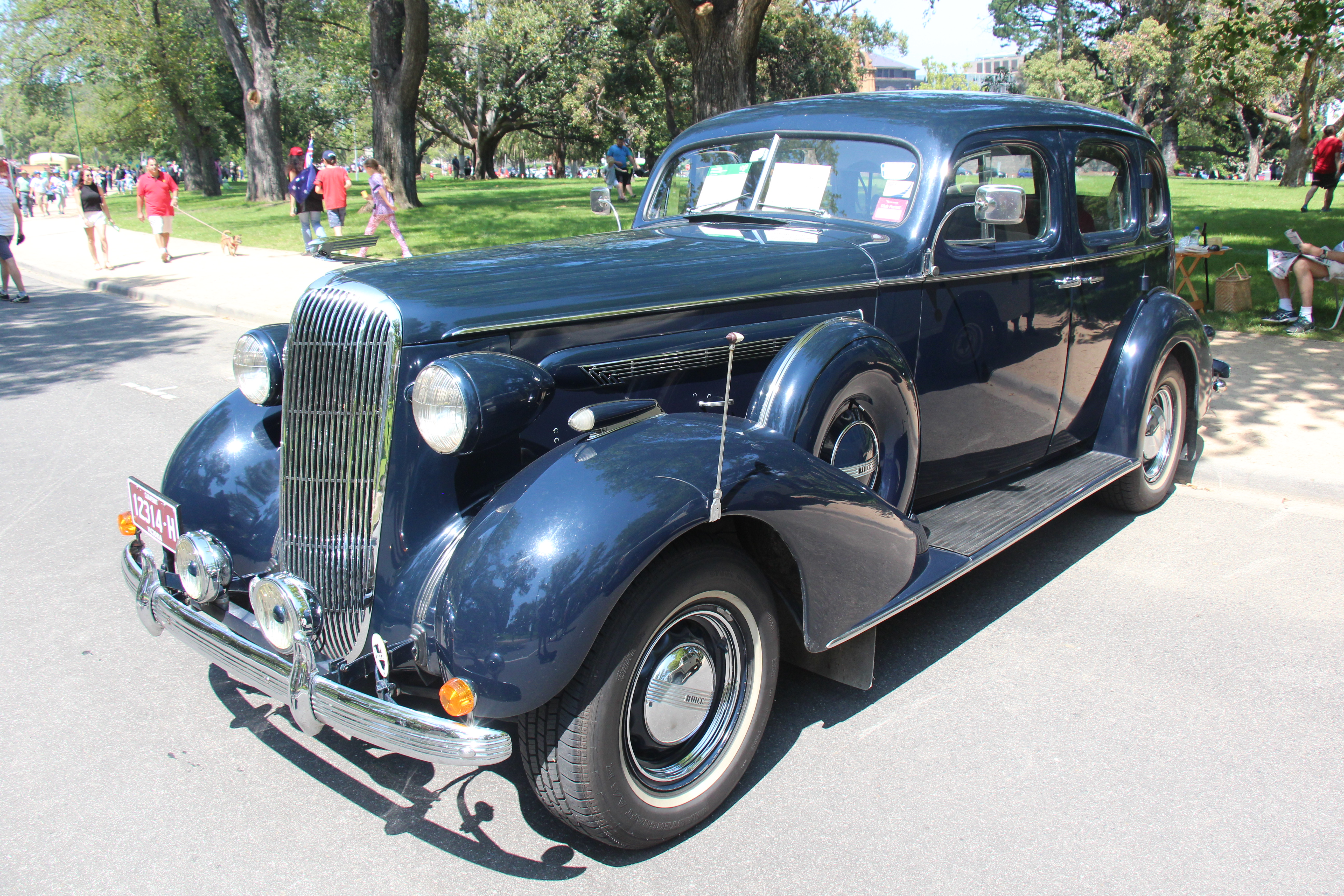 1936 ford deluxe for sale around ohio upcomingcarshq 1936 ford deluxe for sale around ohio upcomingcarshq