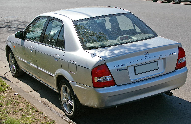 Used Cars Mazda  Edmonton