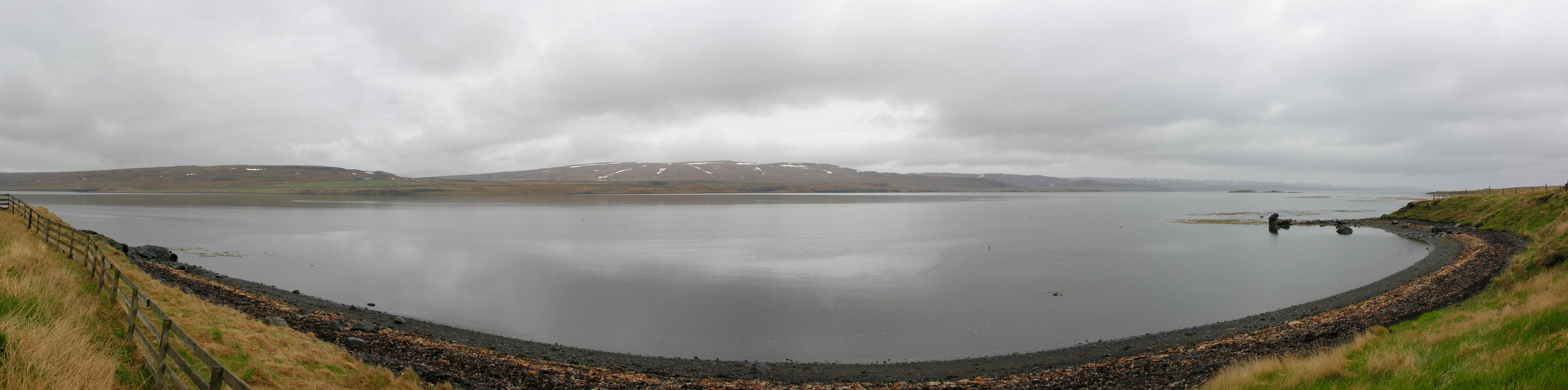 Hrútafjörður