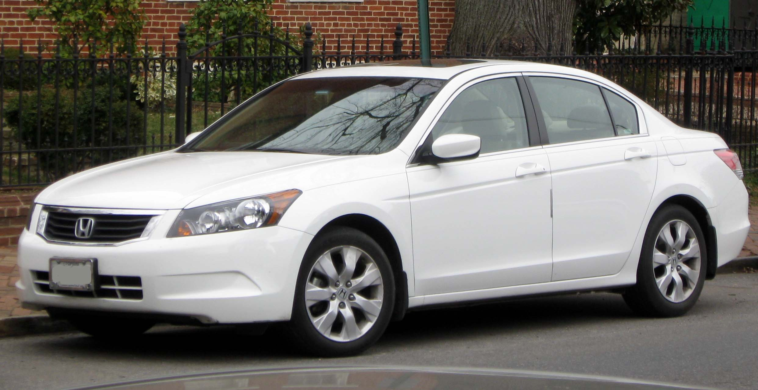 file 2008 2010 honda accord 03 11 2010     wikipedia