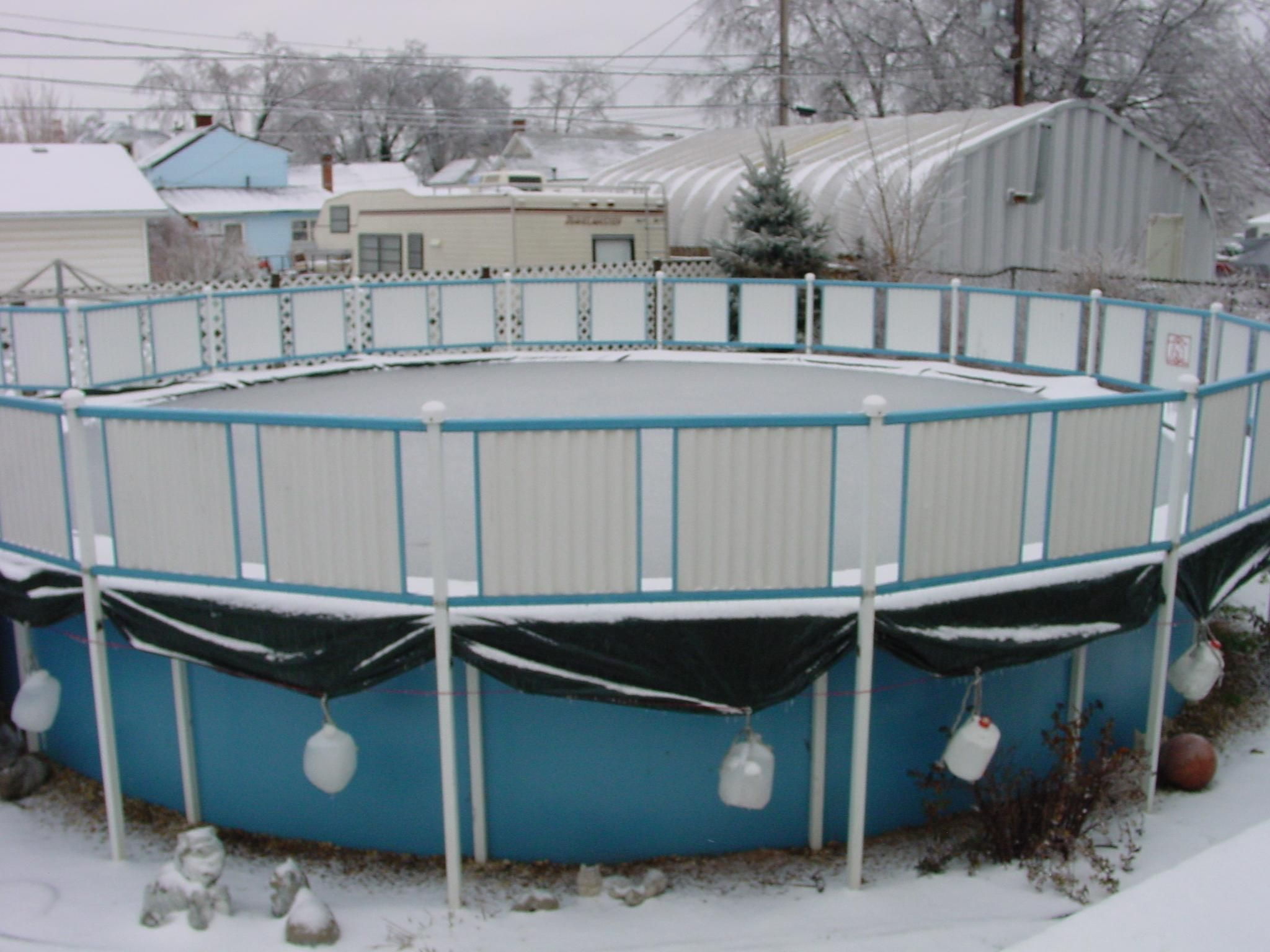 Are Pool Fence Rules Different For Glass Fences