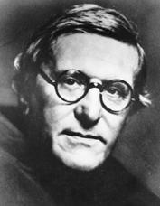 Augustyn Gemelli
