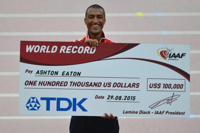 File:Ahston Eaton World record Beijing 2015.jpg