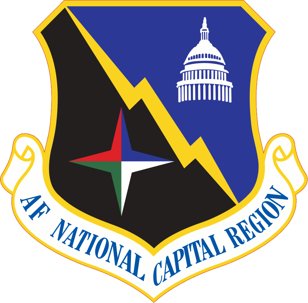 file air force national capital region png wikimedia commons