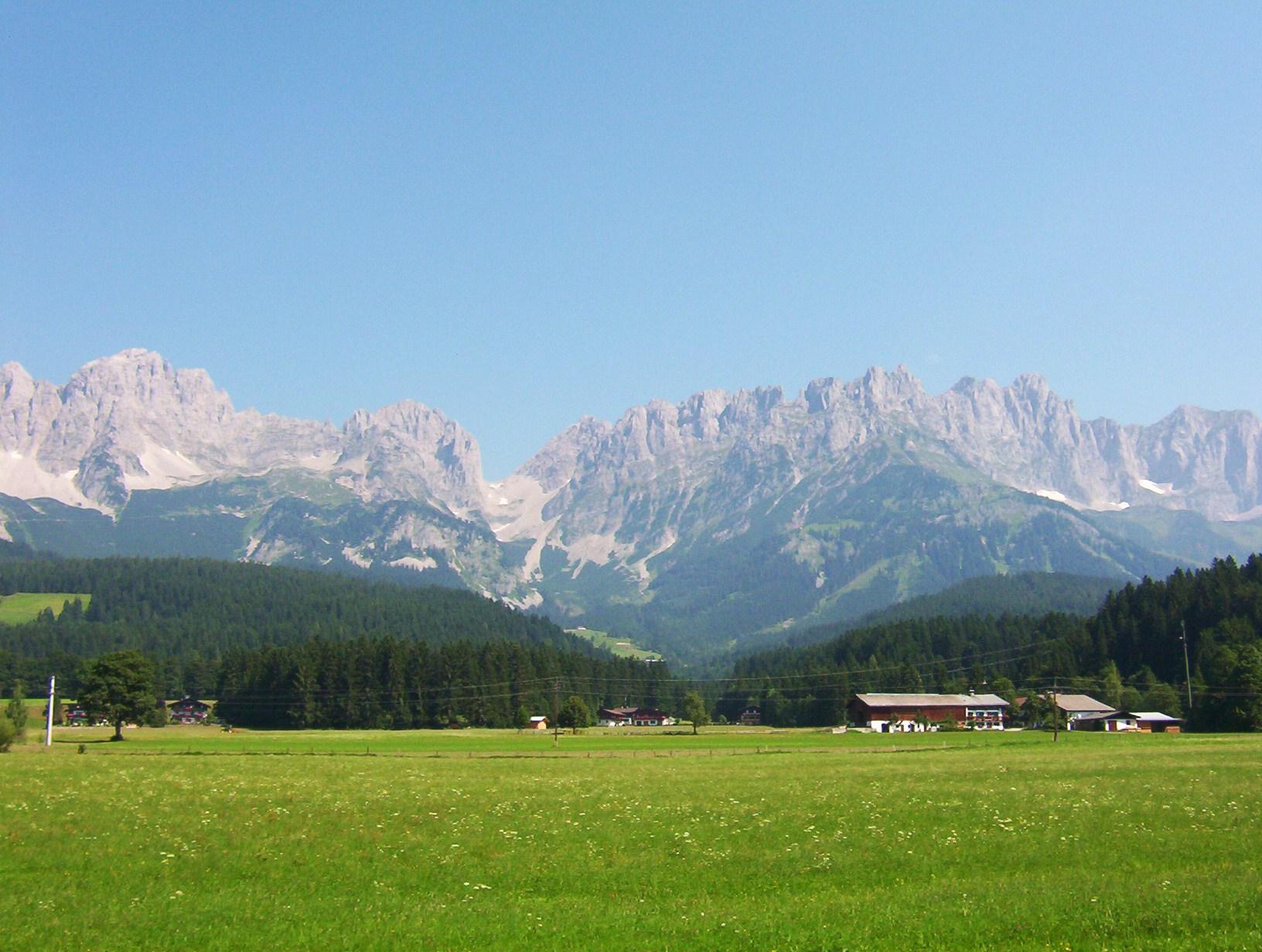 Tiroli Wikipedia