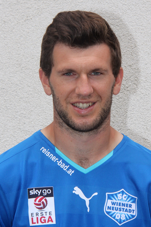 Andreas Schicker