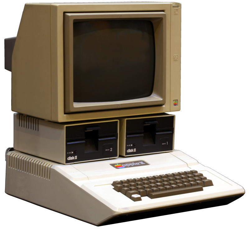 Apple_II_tranparent_800.png