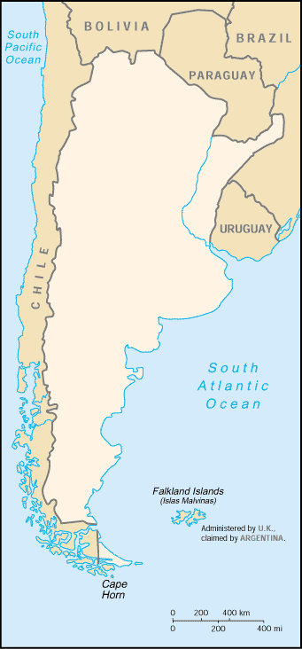 File:Argentina blank map.png - Wikimedia Commons